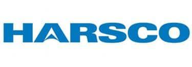 Buy Harsco stocks