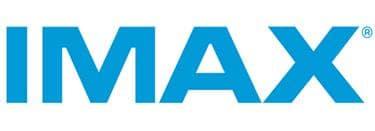 Buy IMAX stocks