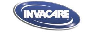 Buy Invacare stocks