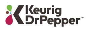Buy Keurig Dr Pepper stocks