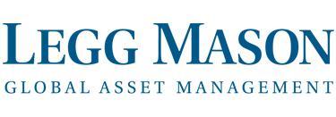 Buy Legg Mason stocks