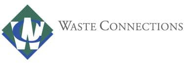 Buy Waste Connections stocks