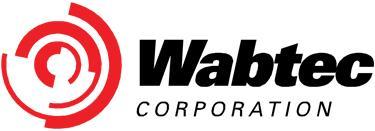 uy Westinghouse Air Brake Technologies stocks