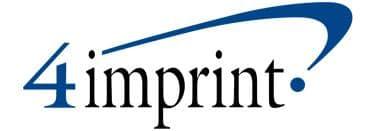 Buy 4imprint Group plc shares