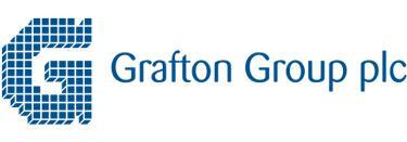 Buy Grafton Group plc shares