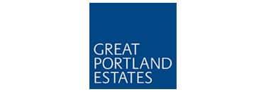 Buy Great Portland Estates plc shares