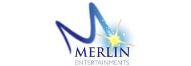 Buy Merlin Entertainments plc shares