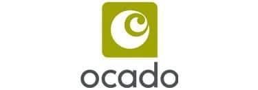 Buy Ocado Group shares
