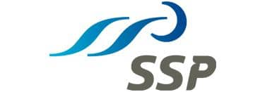 Buy SSP Group shares