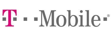 Buy T-Mobile US stocks