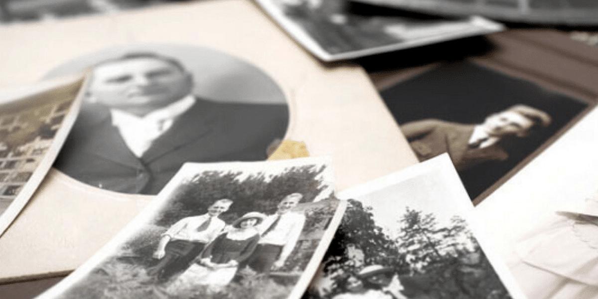Online jobs for college students Genealogist