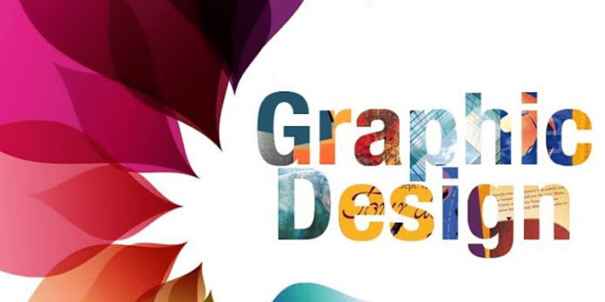 Online jobs for college students Graphic Design