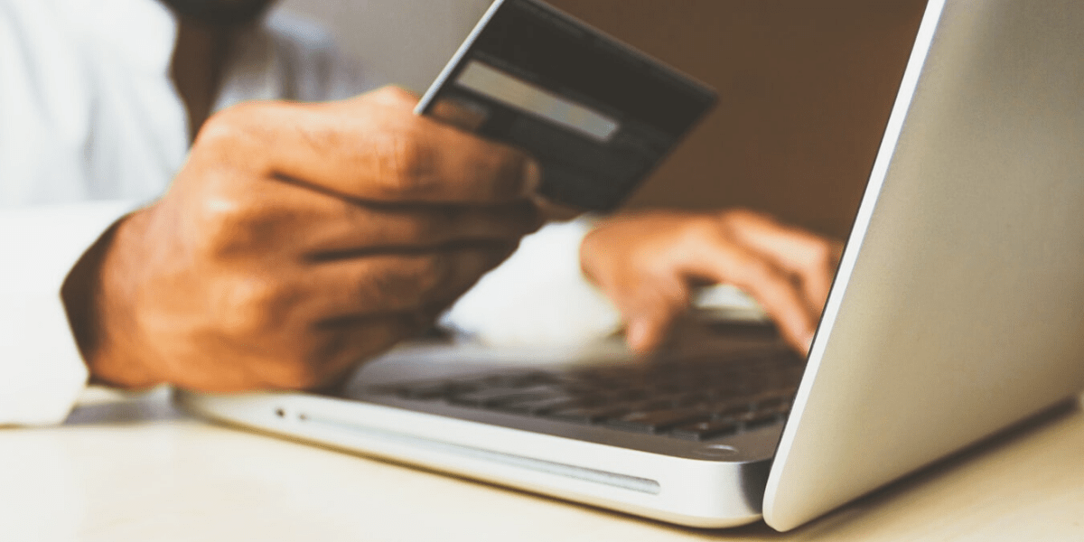 How to make $1000 fast Selling your stuff online