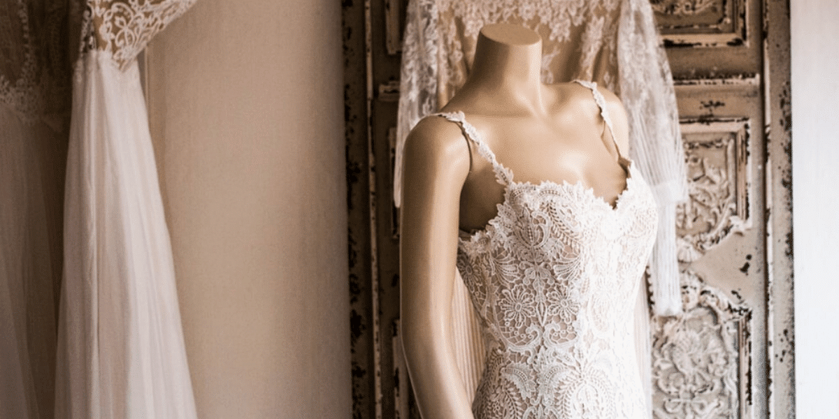 The best sites to sell your wedding dress online Smart Bride Boutique