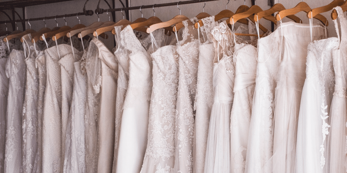 The best sites to sell your wedding dress online Tips to sell wedding dress