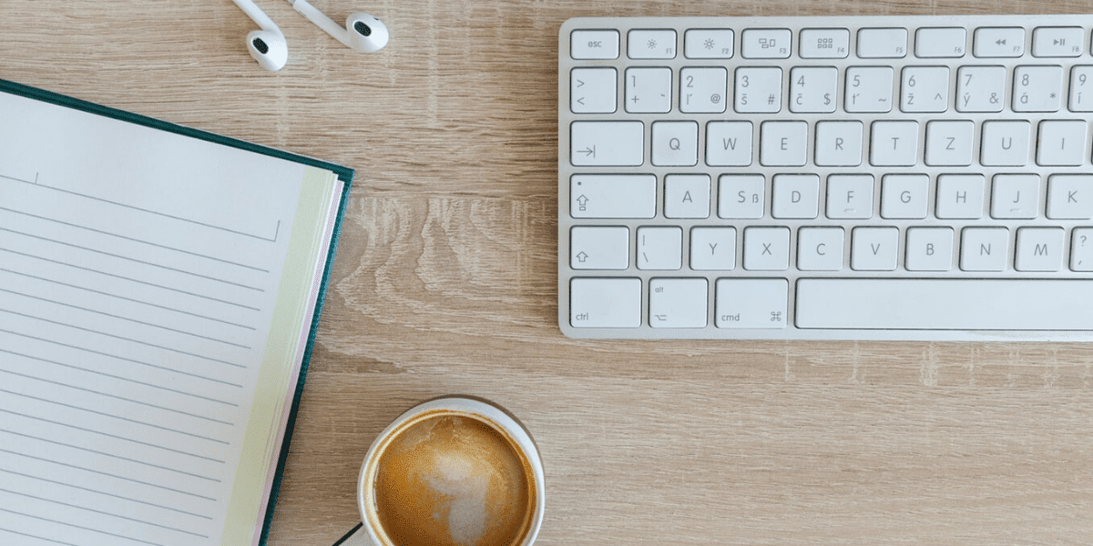 How to make $1000 fast Working as a Virtual Assistant
