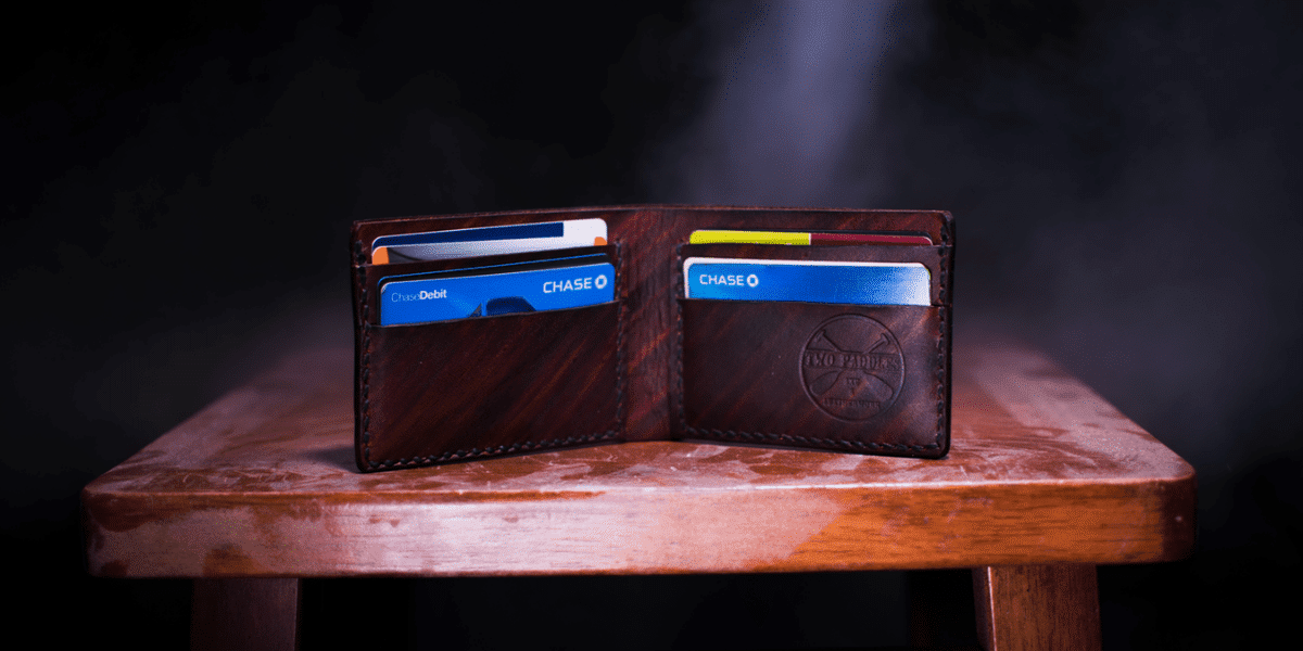 Best Reviewed Credit Cards