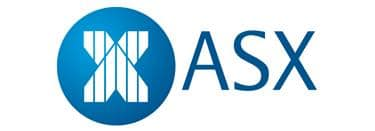 Buy ASX shares