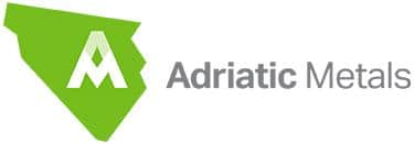 Buy Adriatic Metals plc shares