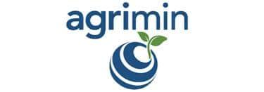 Buy Agrimin shares
