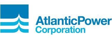 Buy Atlantic Power stocks