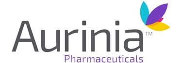 Buy Aurinia Pharmaceuticals stocks