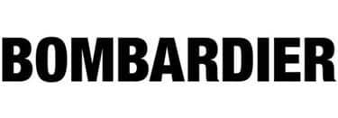 Buy Bombardier stocks