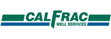 Buy Calfrac Well Services stocks