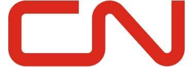Buy Canadian National Railway stocks