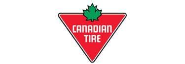 Buy Canadian Tire stocks