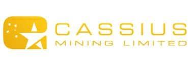 Buy Cassius Mining shares