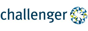 Buy Challenger shares