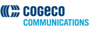 Buy Cogeco Communications stocks