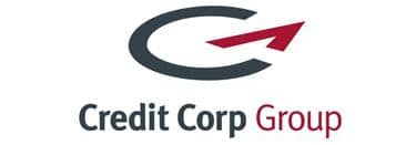 Buy Credit Corp Group shares