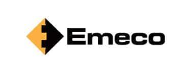 Buy Emeco Holdings shares