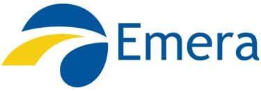 Buy Emera stocks