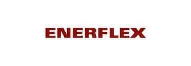 Buy Enerflex stocks