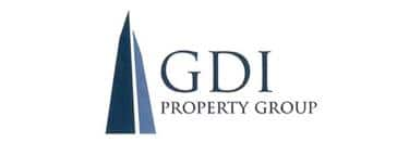 Buy GDI Property Group shares