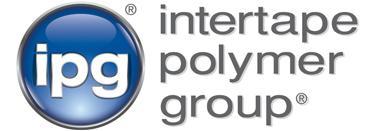 Buy Intertape Polimer stocks
