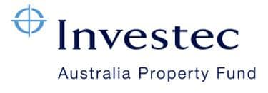 Buy Investec Australia Property Fund shares