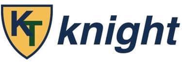 Buy Knight Therapeutics stocks