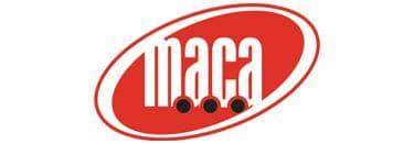 Buy MACA shares