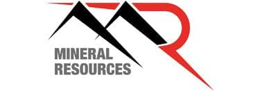 Buy Mineral Resources shares
