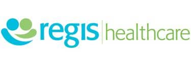 Buy Regis Healthcare shares