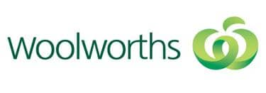 Buy Woolworths Group shares