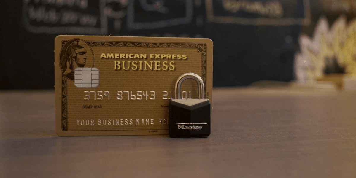 Best rated business credit cards