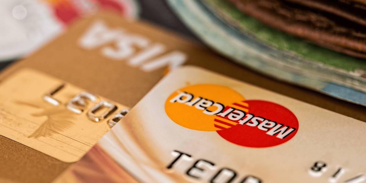 How to find the right credit card for you?