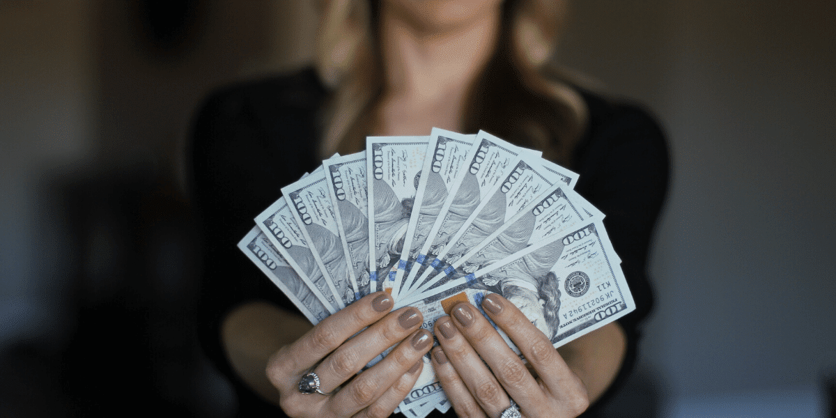 Become a survey junkie and get paid cash How to redeem your money