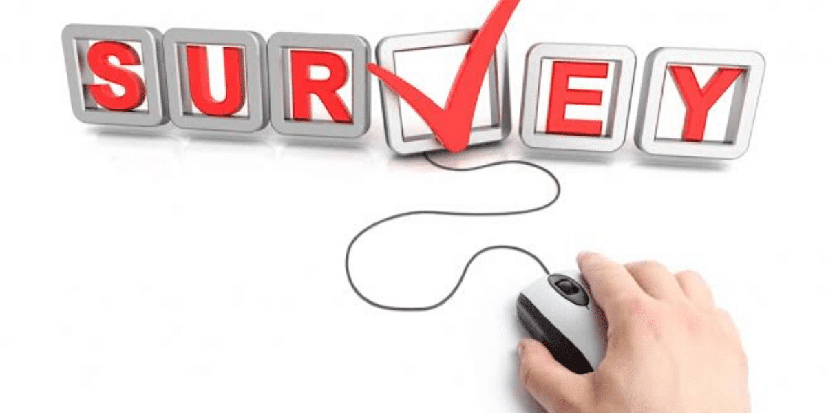 Become a survey junkie and get paid cash Is it safe?