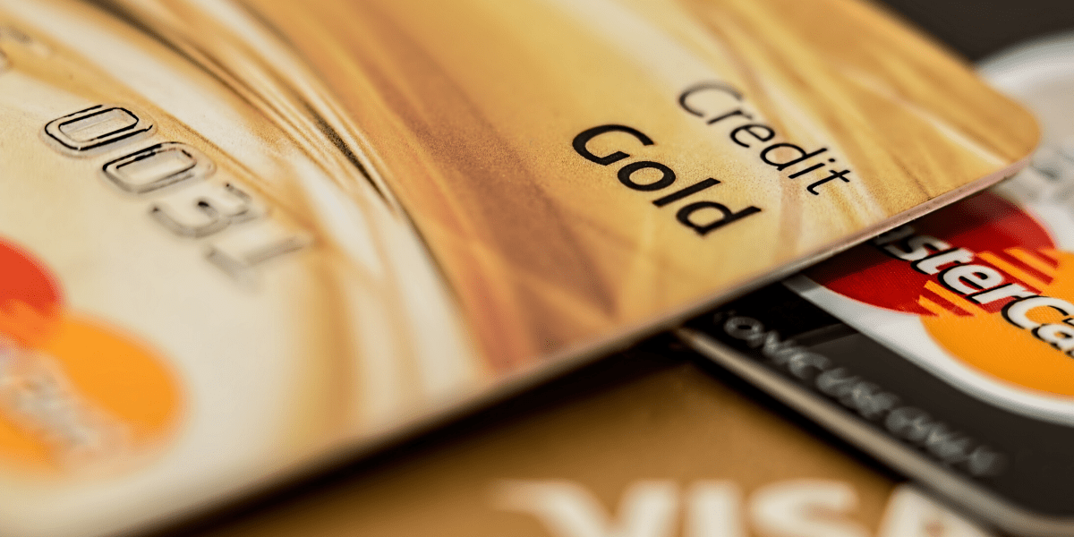 The best-rated credit cards